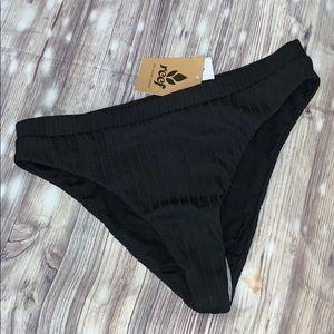 🌴 Reef women's high waisted bikini bottoms 🌴